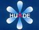 Huade Enterprise (China) Co., Ltd.: Seller of: carpet, wilton carpet, axminster carpet, carpet tiles, hand-knotted carept, wool carpet, rugs, tufted carpet.