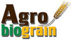 AGRO BIO GRAIN d.o.o.: Seller of: barley, corn, fertilizer, flour, fodder flour, sunflower oil, wheat. Buyer of: barley, corn, fertilizer, flour, fodder flour, sunflower oil, wheat.
