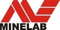 Minelab International: Seller of: metal detectors.