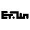 Shenzhen Etown Trading Company Ltd.: Regular Seller, Supplier of: cctv cameras, dvrs, surveillance cameras, security cameras, mini cameras, dome cameras, ir cameras, camera de cctv, waterproof cameras.