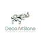 Decoartstone: Seller of: stamped concrete materials, color hardener, pavings, paving, release agent, plasters, decorative concrete, construction materials, adhesives.