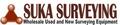Suka Surveying Ltd: Seller of: total station, analyzer, theodolite, gps, laser, levels.