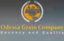 Odessa Grain Company, LLC: Regular Seller, Supplier of: grains, beans, animal feed, groats, other.