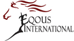 Eqous International: Seller of: bridle, halters, nylone halters, stirrup leather, breastplate, martingle, saddle pad, reins.