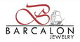 Barcalon Co., Ltd.: Seller of: jewel, bracelet, necklace, ring, earrings, cufflinks, silver, sterling, gold plate. Buyer of: spare parts, beads.