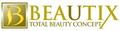 Beautix Total Beauty Concepts: Seller of: skin care, vitamins, cosmetics, compression garments. Buyer of: skin care products, vitamins, cosmetics, compression garments.