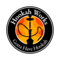Hookah Works: Seller of: hookah, shisha, nargila, molases, hookah acccessories, charcoal. Buyer of: hookah, shsha.