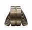 Wafangdian Dongquan Bearing Manufacturing Co., Ltd: Seller of: bearing, ball bearing, tapered bearing, self aliging bearing, thrust ball bearing.