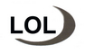 Lol International Co., Ltd: Seller of: dairy gifts, home decorations, garden decorations, house ware, arts and crafts, party favour, religious gifts, season gifts, flower pots.
