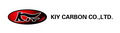 KIY Carbon Co., Limited: Seller of: carbon fiber ducati parts, carbon fiber yamaha parts, carbon fiber honda parts, carbon fiber suzuki parts, carbon fiber kawasaki parts, carbon fiber buell parts, carbon fiber bmw parts, carbon fiber triumph parts, carbon fiber porsche parts.