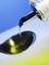 Ustunler Olive Oil And Daphne Soap Production: Seller of: olive oil, daphne soap.