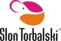 Slon Torbalski: Seller of: bags, handbags, leather handbags, wallets, shoulder bags.