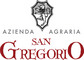 San Gregorio Wines: Seller of: wines.