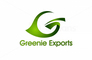 Greenie Exports: Seller of: drum stick, coconut products, fresh curry leaves, gloriosa superba seeds, cardamom, nutmeg, black pepper, t-shirts, turmeric fingers. Buyer of: not now.