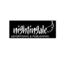Nightingale Advertising LLC: Seller of: acrylic sheet, polycorbonate sheet, sign board, engraving, laser cutting, screen printing, banner printing, uv printing, gift box.