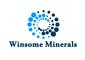 Winsome Minerals: Regular Seller, Supplier of: bentonite, bentonite clay, bentonite granues, bentonite lumps, bentonite powder, powder, cat litter, minerals, winsome minerals.