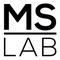 MS Cosmetics Lab: Seller of: skincare products, hair care products, cosmetics private label, oem cosmetics, pet care products, dentist products, cosmetics. Buyer of: cosmetic raw materials.