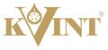 KVINT: Seller of: brandies, divins, strong beverages, vodka, wines.