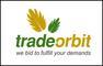 Trade Orbit: Seller of: necklace, pendants, bangles, kadas, ear rings.