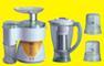 WuXi BoHong Electric Co., Ltd.: Seller of: electric kettle, electric blender, induction cooker, juicer, hair dryer, soya-bean milk machine.