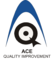 ACE Quality Improvement Corp.: Seller of: iso 14001-2005, iso 9001-2008, iso 18000, environmental management system, implementation, quality control, auditing, iso registration, quality and productivity improvement.