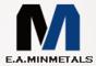 Euroasia Metals And Minerals Co., Ltd.: Seller of: magnesium ingot, silicon manganese, hcferro manganese, ferro phosphorus, magnesium pallets, magnesium tablet. Buyer of: magnesium ingot, silicon manganese, hcferro manganese, ferro phosphorus.