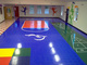 Foshan Lokang Plastic products Co., Ltd.: Seller of: sports floor, interlocking sports floor, sports surfaces, tennis court surfaces, basketball floor, futsal floor, volleyball floor, roller hockey floor, backyard floor. Buyer of: tennis court surfaces, basketball floor, interlocking sports floor, backyard floor, futsal floor, roller hockey floor, gym floor, volleyball floor, interlocking tiles.