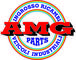 AMG Parts www.amgparts.it: Regular Seller, Supplier of: air dryer, brake pads, clutch, truck, filters, iveco, valves, astra, daf. Buyer, Regular Buyer of: air dryer, brake pads, clutch, truck, filters, iveco, valves, astra, daf.