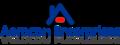 Aerocon Enterprises: Seller of: aerocon wall panels, perfab sheeds, internal wall panels, light weight wallpanels, floorwall tiles, somany tiles, aerocon blocks, mazzanine flooring, industrial clading.