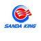 Jiangxi Sanda King Dnarmsa Biological Engineer Co., Ltd.: Seller of: spirulina powder, chlorella powder, spirulna tablet, chlorella tablet, polysaccharide, phycocyanin, spirulina sgf, chlorella cgf, health food.