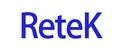 Retek Logistics Limited: Seller of: air freight, sea freight, courier.
