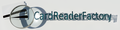 Card Reader Factory: Regular Seller, Supplier of: magnetic stripe readers, batteries, magnetic read heads, msrv007, msrv008, msrv009, msrv010.