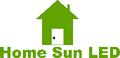 Shenzhen Home Sun LED Lighting Co., Limited: Seller of: led bulb, led spotlight, led tube light, led pl light, led downlight, led panel light, led flood light, led par light, led candle light. Buyer of: none.