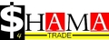 Shama Trade Company: Seller of: canned food, leather shoes, leather jacket, cotton cloths, candies, furniture, clean tools, cement, herbs. Buyer of: shamaloggmailcom.