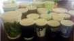Wuhan Xinhengyue Industry and Trade Co., Ltd.: Seller of: paper cup, double wall paper cup, ripple wall paper cup, paper salad bowl, paper ice cream bowl, paper flower pot, paper popcorn bucket, cold paper cup, paper soup bowl.