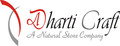 Dharti Craft: Seller of: granite tiles slabs, marble tiles slabs, slate tiles, sandstone tiles slabs, semi precious agate stone tiles slabs, stone sink fountain, mosaic tiles, pebbles cobbles, flexible thin stone veneer sheets.