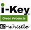 Ikey Technology