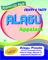 Alaguexports: Seller of: appalam, pappadam, papad, pappodam, termic, cardmom.