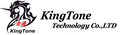 KingTone Technology Co., Ltd.: Seller of: mobile phone, laptop, digital photo frame, advertising player, lcd tv, lcd monitor, led display, cell phone, umpc.