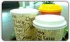 KR Packaging: Seller of: paper cups, paper plates. Buyer of: pe paper.