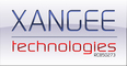 Xangee Technologies Ltd