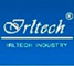 Irltech Industry.,Co., Ltd.: Seller of: souvenirs, metal and pvc products. Buyer of: golf divot tool, souvenir keychain, metal and pvc prodcts, pvc keychain, promotional products, tin lapel pin.