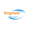 Kingmate Packaging Products Co., Ltd.: Regular Seller, Supplier of: eva bag, eva pouch, eva makeup bag, tpu waterproof bag, tpu water bag, tpu bag, pvc bag, wine bag, costmetic bag. Buyer, Regular Buyer of: tpu zipper, eva zipper, pvc zipper.