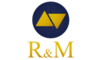 R&M Global Trading S.A.: Regular Seller, Supplier of: export import, intermediary, marketing products, promotion of products, sales, legal services, brands representation, spring water, wine olive oil.