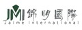 Jaime International (HK) Co., Limited: Seller of: kitchenware and tableware, toys and dolls, machine, fabric and textile, hardware and tools, fashion jewelry, umbrella, gift and crafts.