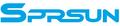 Guangzhou Sprsun New EnergyTechnology Development Co., Ltd.: Seller of: air source heat pump, water to water heat pump, swimming pool heat pump, evi heat pump, high temperature heat pump, ground source heat pump, fan coil, water tank, geothermal heat pump.
