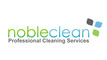 Noble Clean: Seller of: oven cleaning, gutter cleaning, carpet cleaning, leather cleaning, end of tenancy cleaning, leather repairs, cleaners, domestic cleaning, commercial cleaning. Buyer of: cleaning products, bio oven cleaner, carpet prespray, commercial dip tank powder, leather paint, leather cleaning chemicals, eco-friendly cleaners, air fresheners, fabric protectors.