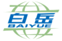 Huangshan Baiyue Activated Clay Co., Ltd.: Seller of: actiivated bentonite, activated bleaching earth, activated clay, bleaching clay, bleaching earth, fullers earth.