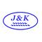 J&K Ideal (Hk) Co., Limited: Seller of: usb mp3 module, mp5 module, amplifier board, mp3 decoder board, bluetooth audio receiver, bluetooth led bulb speaker, mp3 circuit board, recorder mp3 module, bluetooth mp3 module. Buyer of: jkideal201688.
