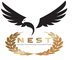Nest Import Export: Seller of: edible sugar, palm oil, salt, pasta, biscuits, sugar, fertilizers, rice, vegetables. Buyer of: raw materials, food, chimical products, textile, electronic products, sugar, electronics, machines, all kind of products.